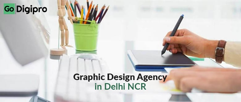 How to Choose a Graphics Design Company