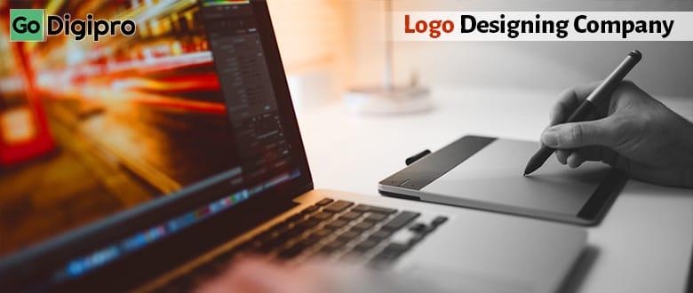 Logo Designing Company in Delhi NCR