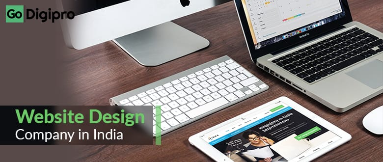 Top 5 Modern Website Design Elements