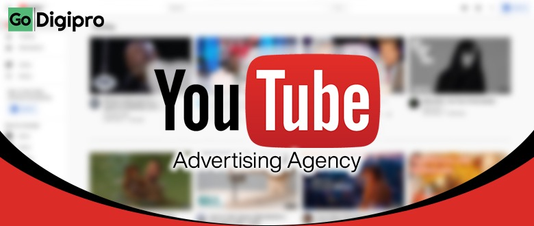 YouTube Advertising Agency in India